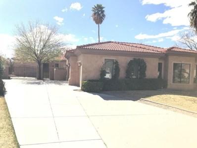 2151 E Caroline Lane, Tempe, AZ 85284 - MLS#: 5735500