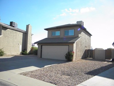 3134 E McKellips Road Unit 23, Mesa, AZ 85213 - MLS#: 5735502