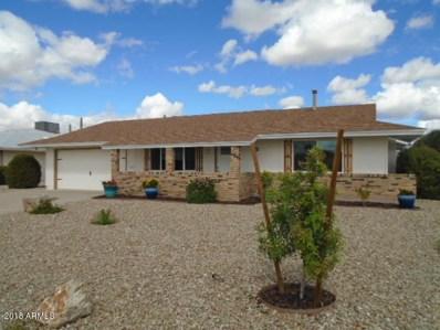 10314 W Sierra Dawn Drive, Sun City, AZ 85351 - MLS#: 5735511