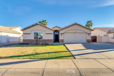2177 E Ranch Court, Gilbert, AZ 85296 - MLS#: 5735519