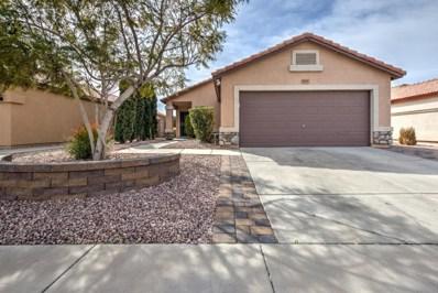 3035 W Melinda Lane, Phoenix, AZ 85027 - MLS#: 5735532