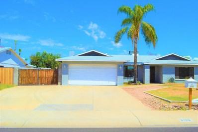 3156 W Betty Elyse Lane, Phoenix, AZ 85053 - MLS#: 5735536