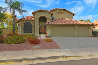 9004 E Pershing Avenue, Scottsdale, AZ 85260 - MLS#: 5735573