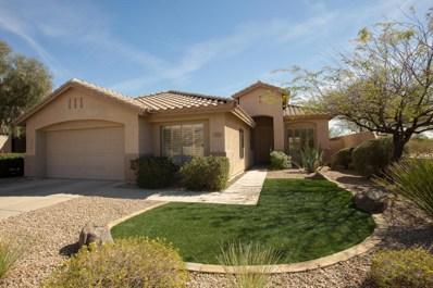 7707 E Nestling Way, Scottsdale, AZ 85255 - MLS#: 5735575