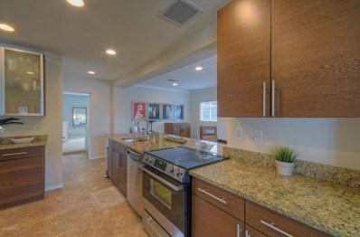 808 E Lawrence Road, Phoenix, AZ 85014 - MLS#: 5735591