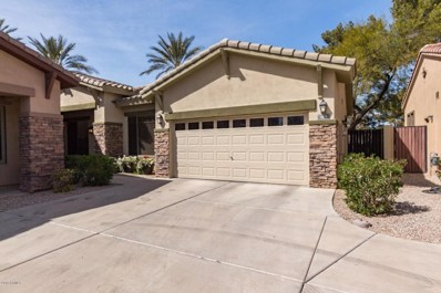 1978 W Olive Way, Chandler, AZ 85248 - MLS#: 5735632