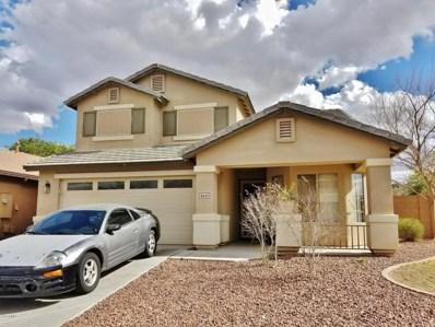 4633 W Beverly Road, Laveen, AZ 85339 - MLS#: 5735638