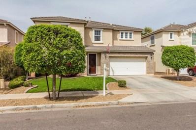 4122 W Saint Kateri Drive, Phoenix, AZ 85041 - MLS#: 5735646