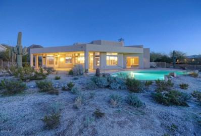 22050 N Dobson Road, Scottsdale, AZ 85255 - MLS#: 5735664