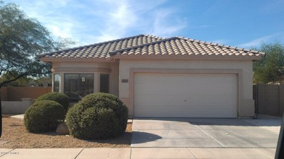 2230 S 64TH Lane, Phoenix, AZ 85043 - MLS#: 5735687