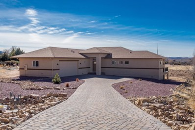 980 Gables Court, Chino Valley, AZ 86323 - MLS#: 5735705