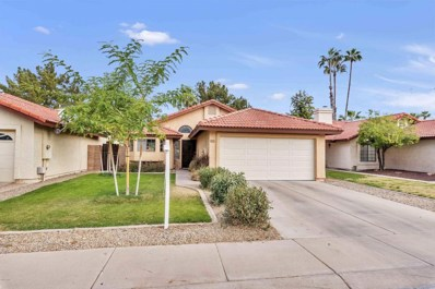 4180 W Gail Drive, Chandler, AZ 85226 - MLS#: 5735714
