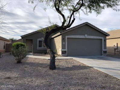 2725 E Olivine Road, San Tan Valley, AZ 85143 - MLS#: 5735756