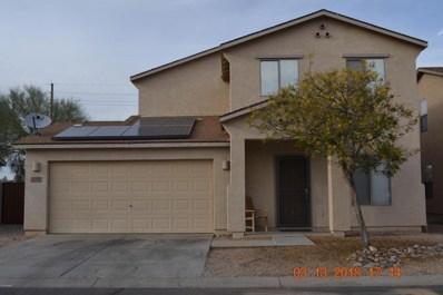 2380 E Meadow Lark Way, San Tan Valley, AZ 85140 - MLS#: 5735761