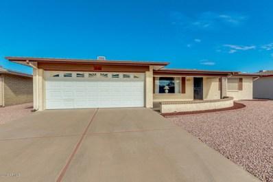 4126 E Carmel Avenue, Mesa, AZ 85206 - MLS#: 5735766