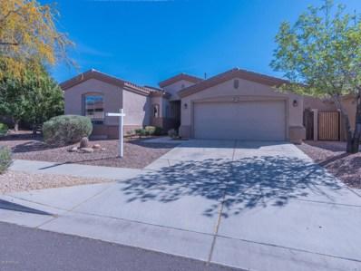 3229 W Galvin Street, Phoenix, AZ 85086 - MLS#: 5735793