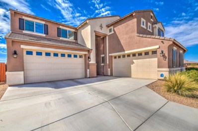 22159 E Via Del Oro --, Queen Creek, AZ 85142 - MLS#: 5735807