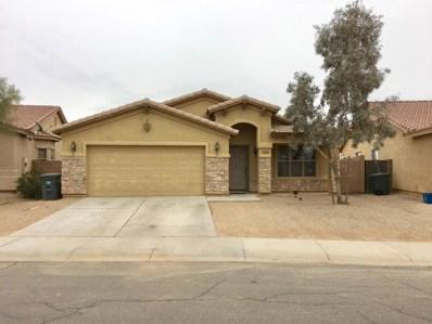 2366 N Greenbrier Lane, Casa Grande, AZ 85122 - MLS#: 5735810