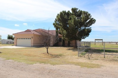 5208 S 230TH Avenue, Buckeye, AZ 85326 - MLS#: 5735840