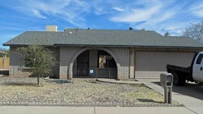 17801 N 27TH Drive, Phoenix, AZ 85053 - MLS#: 5735852