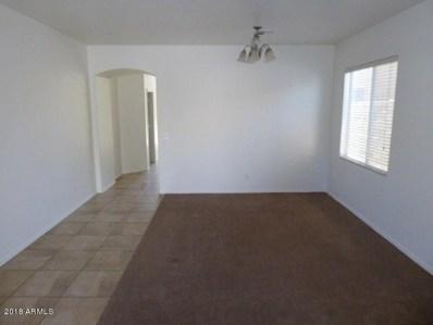 2711 W Peggy Drive, Queen Creek, AZ 85142 - MLS#: 5735858