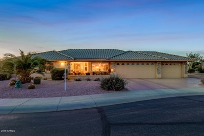 11318 E Meseto Circle, Mesa, AZ 85209 - MLS#: 5735862