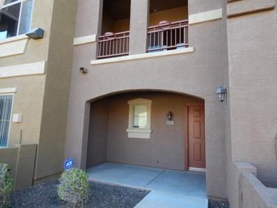 900 S 94TH Street Unit 1202, Chandler, AZ 85224 - MLS#: 5735877