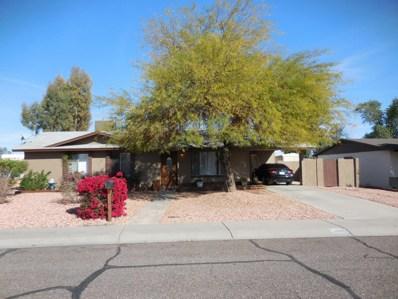 19203 N 15TH Drive, Phoenix, AZ 85027 - MLS#: 5735884
