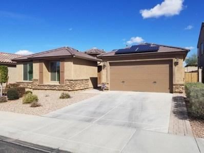 25549 N 104TH Drive, Peoria, AZ 85383 - MLS#: 5735896