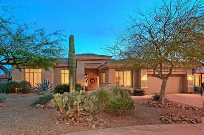 7535 E Rose Garden Lane, Scottsdale, AZ 85255 - MLS#: 5735897