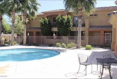 16242 N 30TH Terrace Unit 22, Phoenix, AZ 85032 - MLS#: 5735908