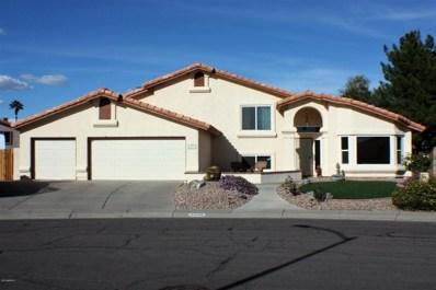24413 N 40TH Drive, Glendale, AZ 85310 - MLS#: 5735910