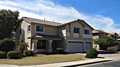2797 E Teakwood Place, Chandler, AZ 85249 - MLS#: 5735919