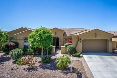 3803 E Mia Lane, Gilbert, AZ 85298 - MLS#: 5735943