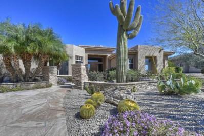 9652 E Southwind Lane, Scottsdale, AZ 85262 - MLS#: 5735952