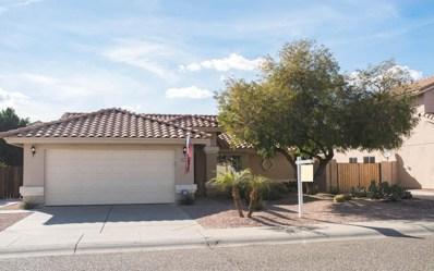 21908 N 71ST Lane, Glendale, AZ 85310 - MLS#: 5735954