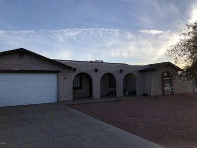3601 E Greenway Lane, Phoenix, AZ 85032 - MLS#: 5735969