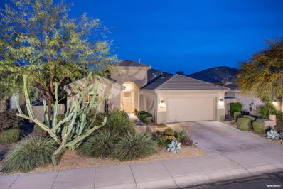 7671 E Overlook Drive, Scottsdale, AZ 85255 - MLS#: 5736006