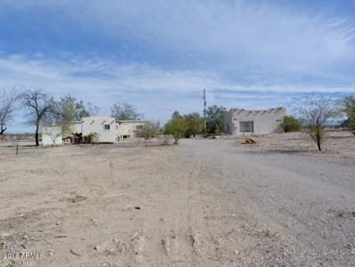 33516 W Lower Buckeye Road, Tonopah, AZ 85354 - MLS#: 5736009