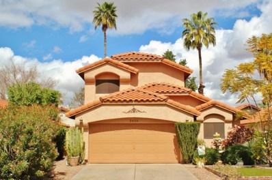 8936 E Windrose Drive, Scottsdale, AZ 85260 - MLS#: 5736020