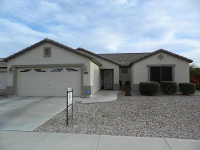 22935 W Pima Street, Buckeye, AZ 85326 - MLS#: 5736038