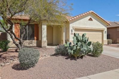 12218 W Grant Street, Avondale, AZ 85323 - MLS#: 5736042