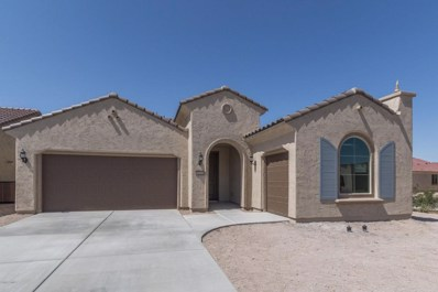 5935 W Cinder Brook Way, Florence, AZ 85132 - MLS#: 5736064