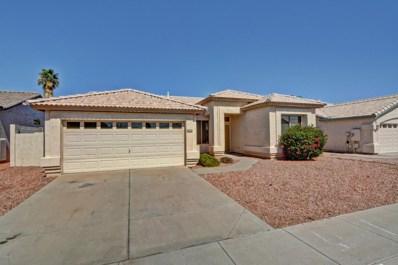 404 W Anderson Avenue, Phoenix, AZ 85023 - MLS#: 5736068