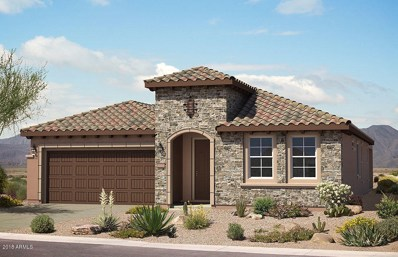 5643 W Cinder Brook Way, Florence, AZ 85132 - MLS#: 5736079