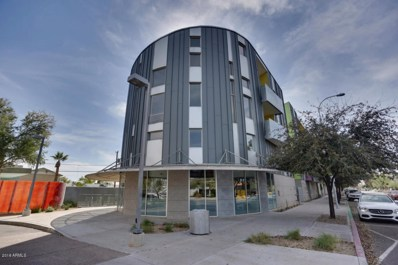 1111 W University Drive Unit 3006, Tempe, AZ 85281 - MLS#: 5736081