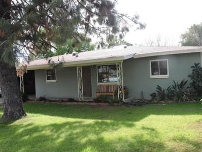 324 N Pioneer --, Mesa, AZ 85203 - MLS#: 5736090