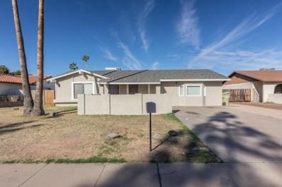 9808 N 47TH Avenue, Glendale, AZ 85302 - MLS#: 5736091