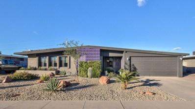 3702 E Paradise Drive, Phoenix, AZ 85028 - MLS#: 5736093