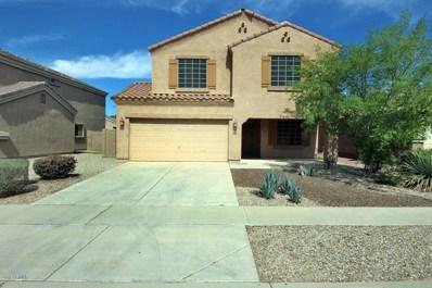 2182 W Roosevelt Avenue, Coolidge, AZ 85128 - MLS#: 5736129